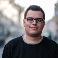 Dario Schai